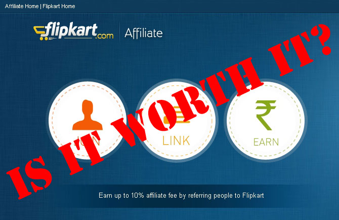 Flipkart-Affiliate-Program-with-it-